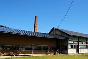 伊藤染工場